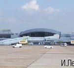 Иосиф Винский :  серьезные деньги наконец-то зашли в наши аэропорты